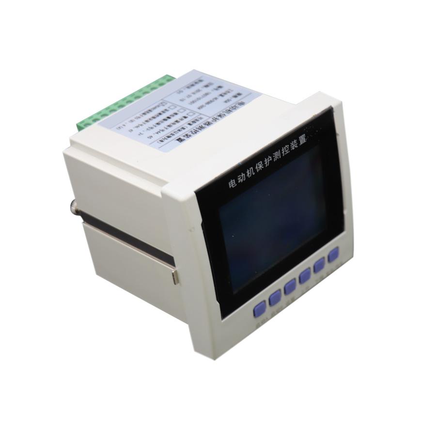 电动机保护测控装置