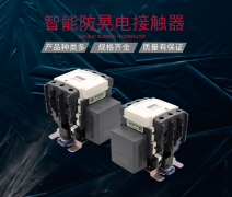 晃电时低压电动机连续运行的保障措施