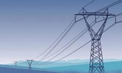 电力系统防晃电技术应用