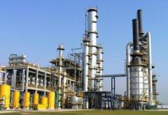 氯碱工业低压变频器晃电跳闸原因及解决办法