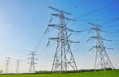 电网发生晃电该如何处理?